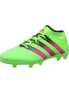 botas de fútbol adidas ace