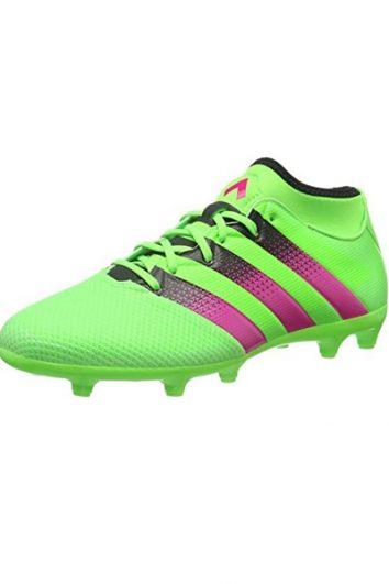 0879355fa47 Botas de Fútbol para Hombre Marca Adidas ACE 16.3