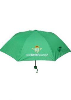 paraguas infantil betis