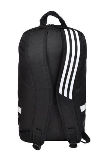 Real Color Del Mochila Balompié Adidas Betis Negro Ib6fvY7gy