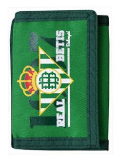 billetera betis 2