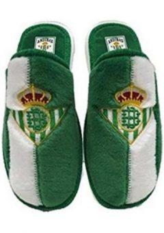 zapatillas de casa andinas betis