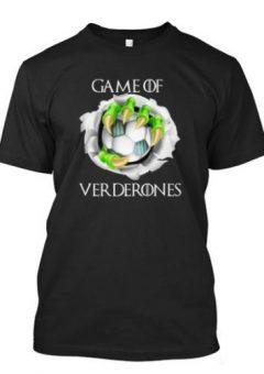 camiseta bética game of verderones 1