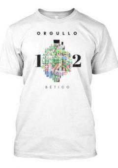 camiseta bética orgullo bético 1