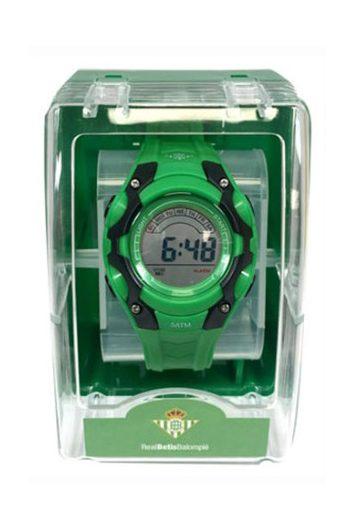 reloj multifunción digital betis 2