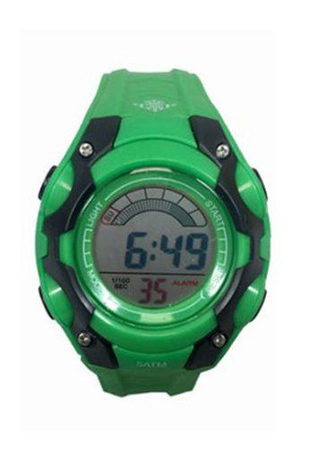 reloj multifunción digital betis 3