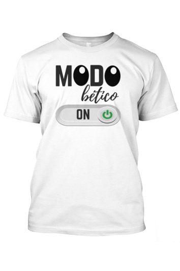 camiseta bética en modo bético 1