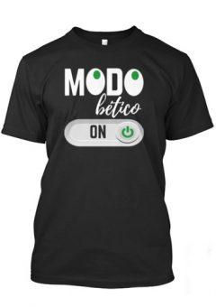 camiseta bética en modo bético 3